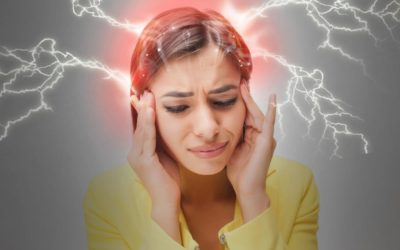 HOMEOPATHIC TREATMENT OF MIGRAINE