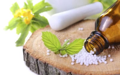 ROLE OF HOMEOPATHY IN CANCER TREATMENT